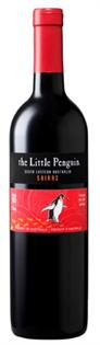 The Little Penguin Shiraz 1.50l